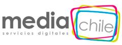 Media Chile